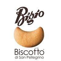 Bigio
