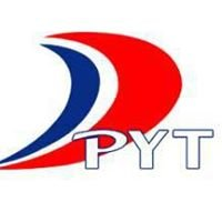 PYT - Professional Yachtmaster Training