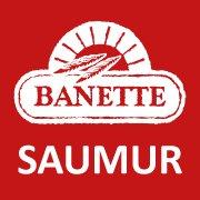 Banette Saumur