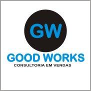 Good Works - Consultoria em Vendas