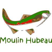 Moulin Hubeau