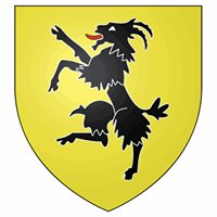 Commune de Geispolsheim