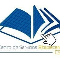 Centro de Servicios Bibliotecarios UACJ