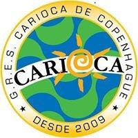 G.R.E.S. Carioca de Copenhague