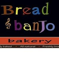 Bread and Banjo Bakery