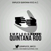 Empleos Quintana Roo A.C.