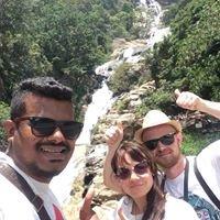 Thanu Srilankan Tours
