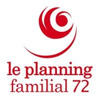 Planning Familial 72