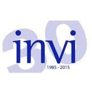Instituto de la Vivienda INVI