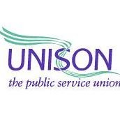 Unison - Bracknell & District