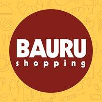 Bauru Shopping