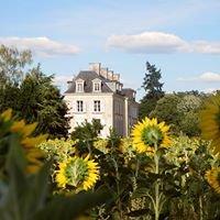 Chateau La Mothaye