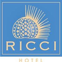 Ricci Hotel & Ricci di Mare