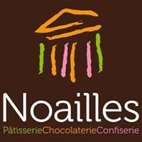 Pâtisserie Noailles