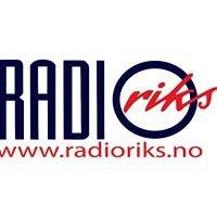 Radio Riks