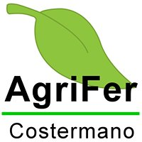 Agrifer Costermano