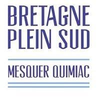 Mesquer - Quimiac Tourisme