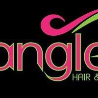 Tanglez