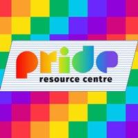 Pride Resource Centre