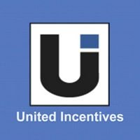 United Incentives