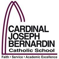 Cardinal Joseph Bernardin Catholic School