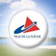 Lacs de La Monnerie - La Flèche