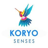 Koryo Senses Travel