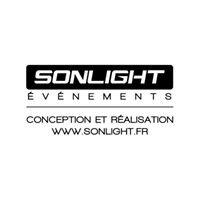 SonLight Evènements
