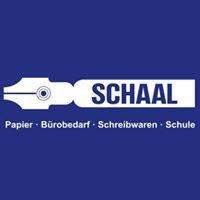 G. Schaal GmbH
