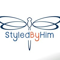 Styled By Him