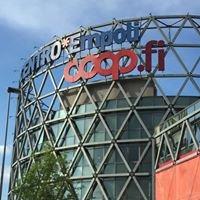 centro coop Empoli
