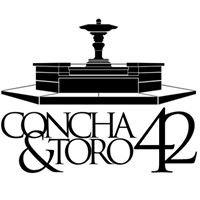 Concha y Toro 42