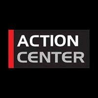 Action Center Västervik