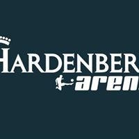 Graf Hardenberg-Arena Karlsruhe-Stupferich