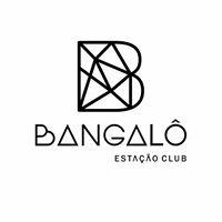 Bangalô Estação Club