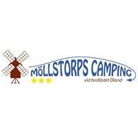 Möllstorps Camping Öland