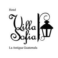 Hotel Boutique Villa Sofia