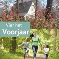 Hof van Salland Hellendoorn *****