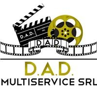 DAD Multiservice srl