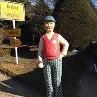 Golfclub Mönchengladbach - Wanlo