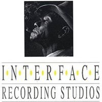 Interface-Studios