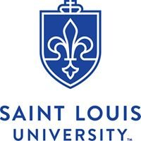 SLU Parking and Card Services