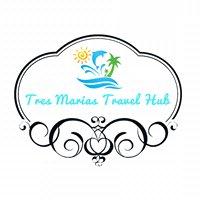 Tres Marias Travel Hub