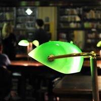 Bibliotecabernasconi
