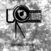 LensandReels