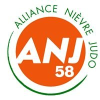 Alliance Nievre Judo 58