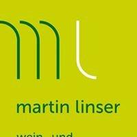 Wein- und Spargelbau Martin Linser