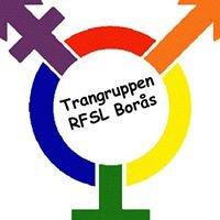 Transgruppen RFSL Borås