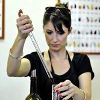 B-Winemaker Bulgaria