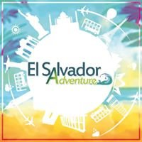 El Salvador Adventure (Oficial)